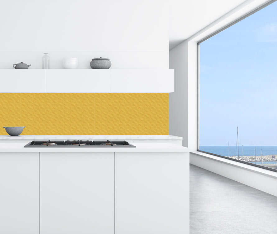 Riviera Varazze appartamenti vista mare in vendita