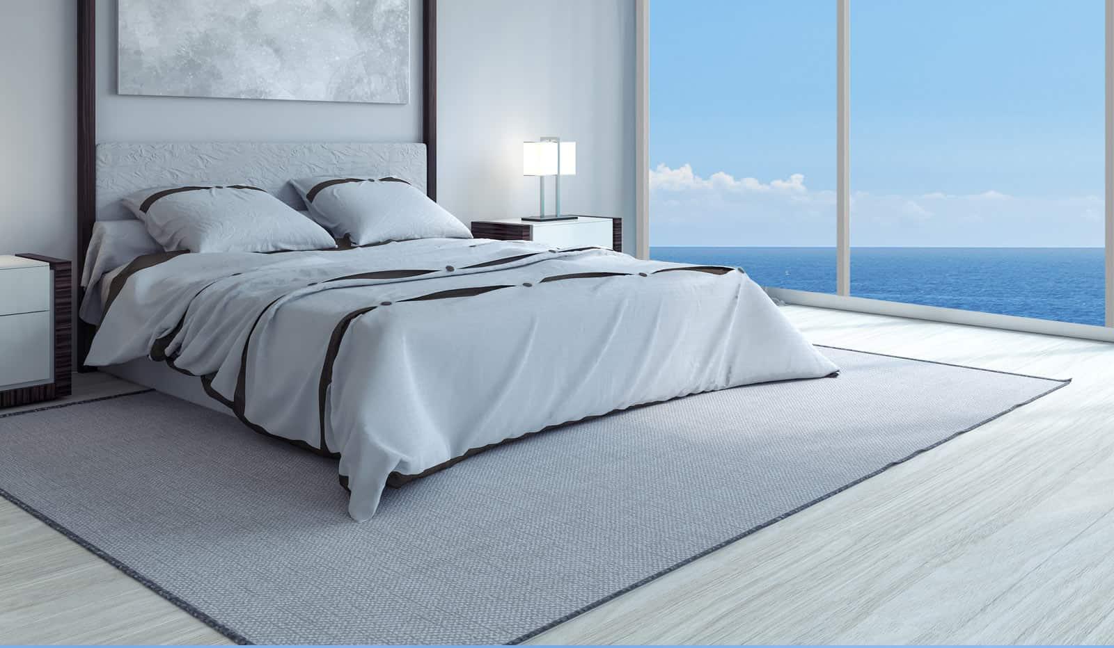 Riviera Varazze apartments, penthouses