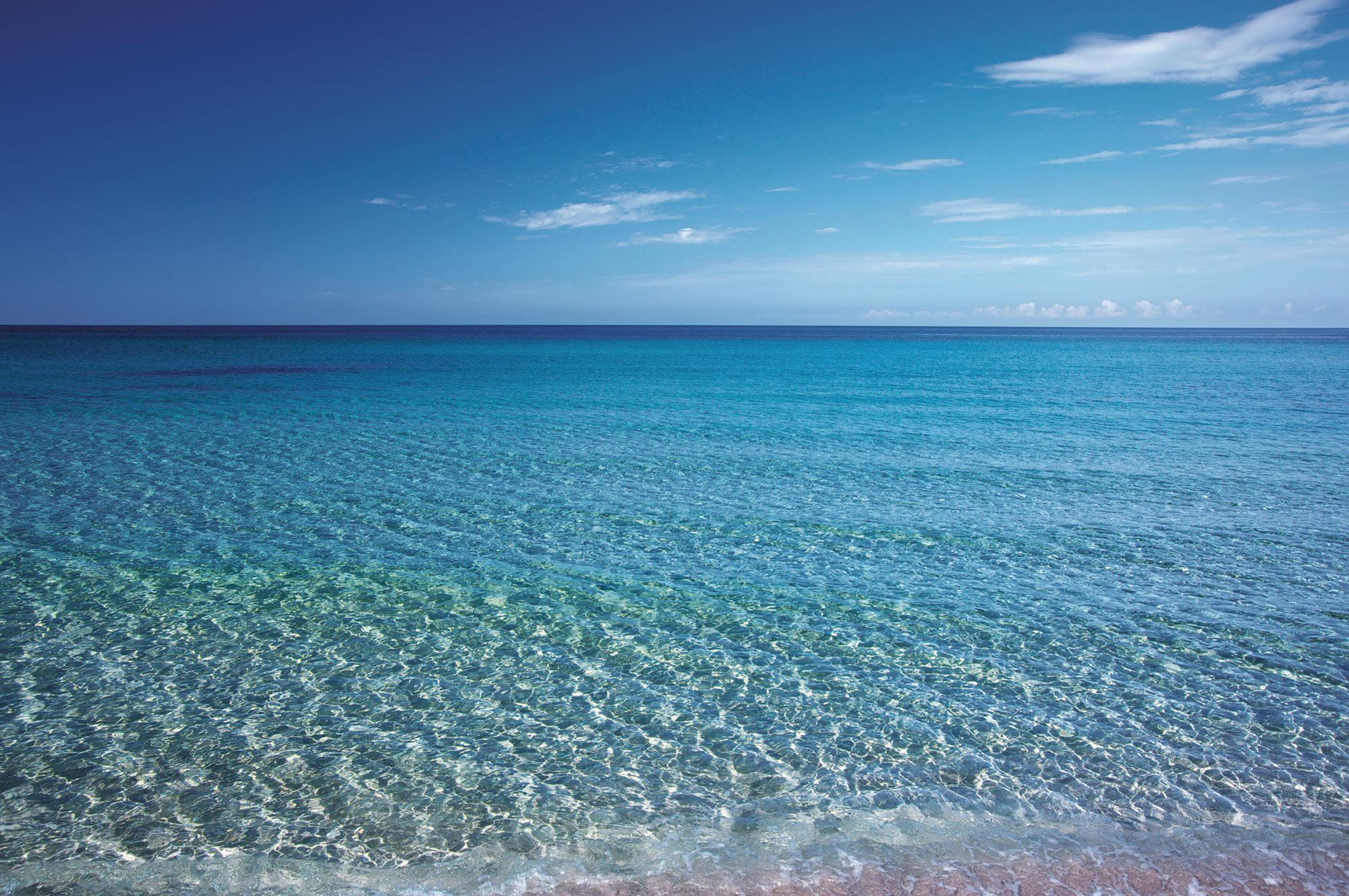 Riviera Varazze sea view estste