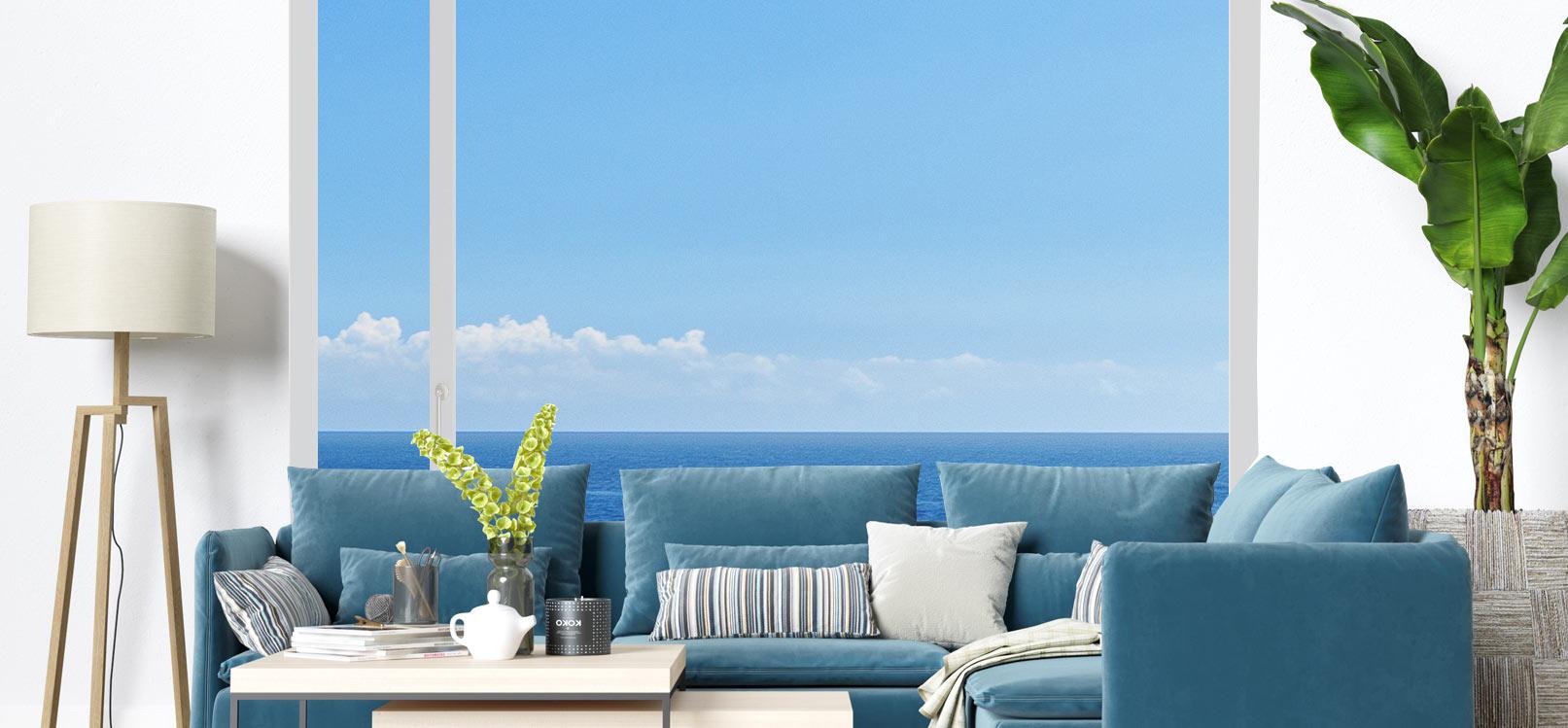 Riviera Varazze appartamenti vista mare