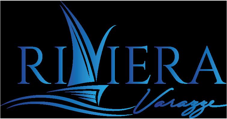 Riviera Varazze