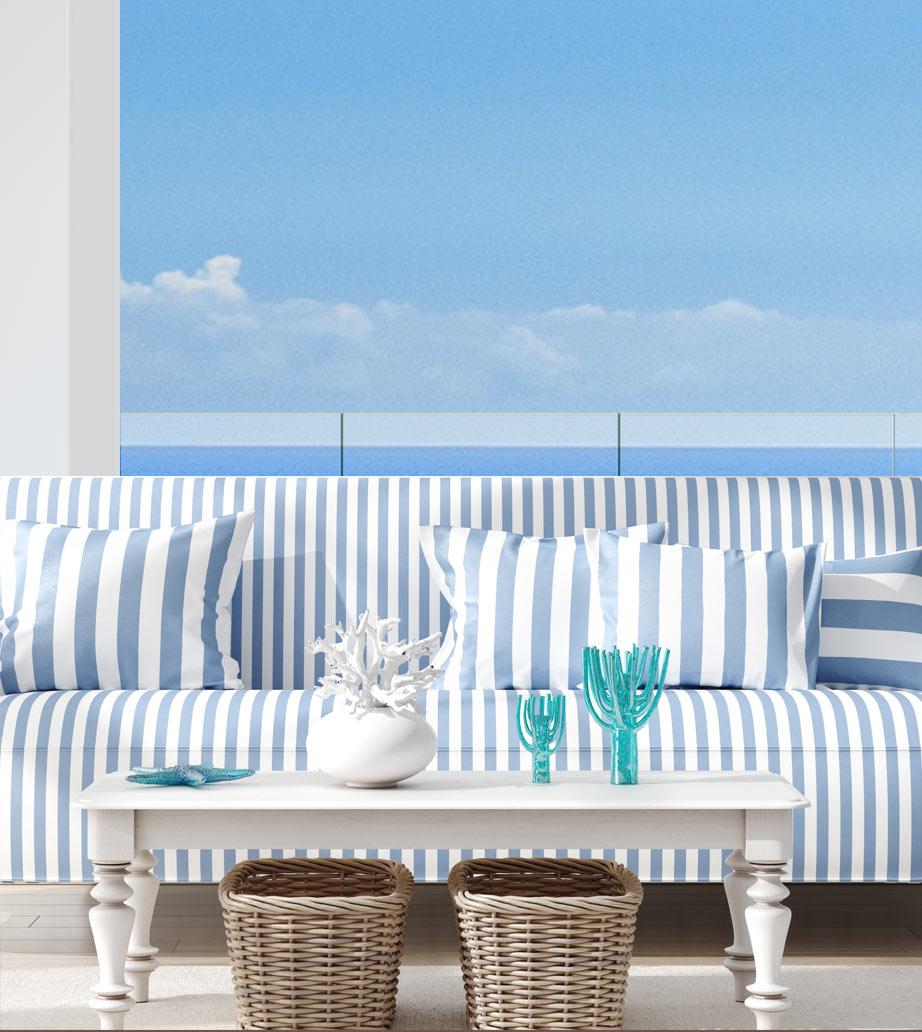 Riviera Varazze appartamenti fronte mare